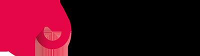 Dobuss