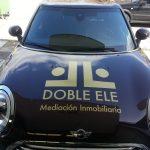 vehiculo-10