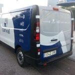 vehiculo-2