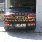 vehiculo-8