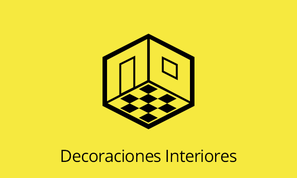decoraciones-interiores
